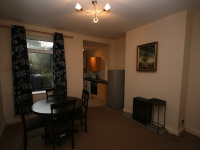 Findon Street, Hillsborough,Sheffield, S6