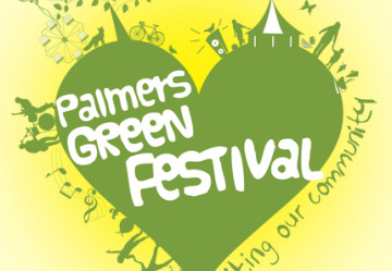 LESTER CLAYTON PRESENTS... PALMERS GREEN FESTIVAL