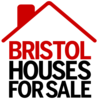 Bristol Houses for Sale