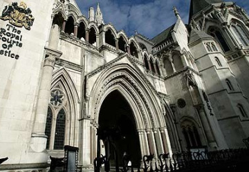 High Court Judge Quashes Enfield's UNFAIR land lord licensing scheme By Tony Ourris