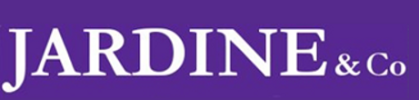 Jardine & Co logo