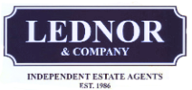 Lednor And Company logo
