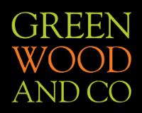 Greenwood and Company logo