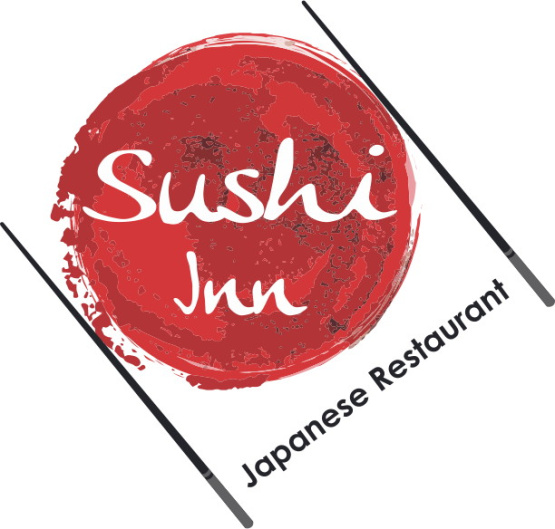 Sushi Inn – Much more than just sushi