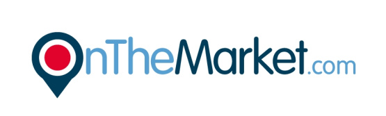 OnTheMarket.com is here…