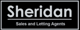 Sheridan Sales & Lettings logo