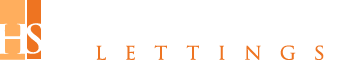 Homesmart Lettings logo