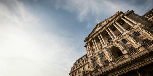 Bank of England Base Rate: What does it mean for homeowners and first-time buyers?