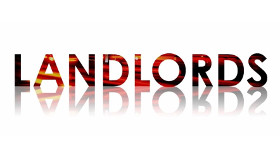 Existing landlords