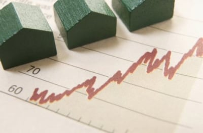 Bank Rate Stays at Record Low