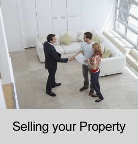 Click here to see sold properties