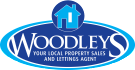 Woodleys logo