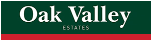 Oak Valley Estates logo