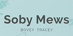 Soby Mews New Homes Development logo