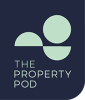 The Property Pod logo