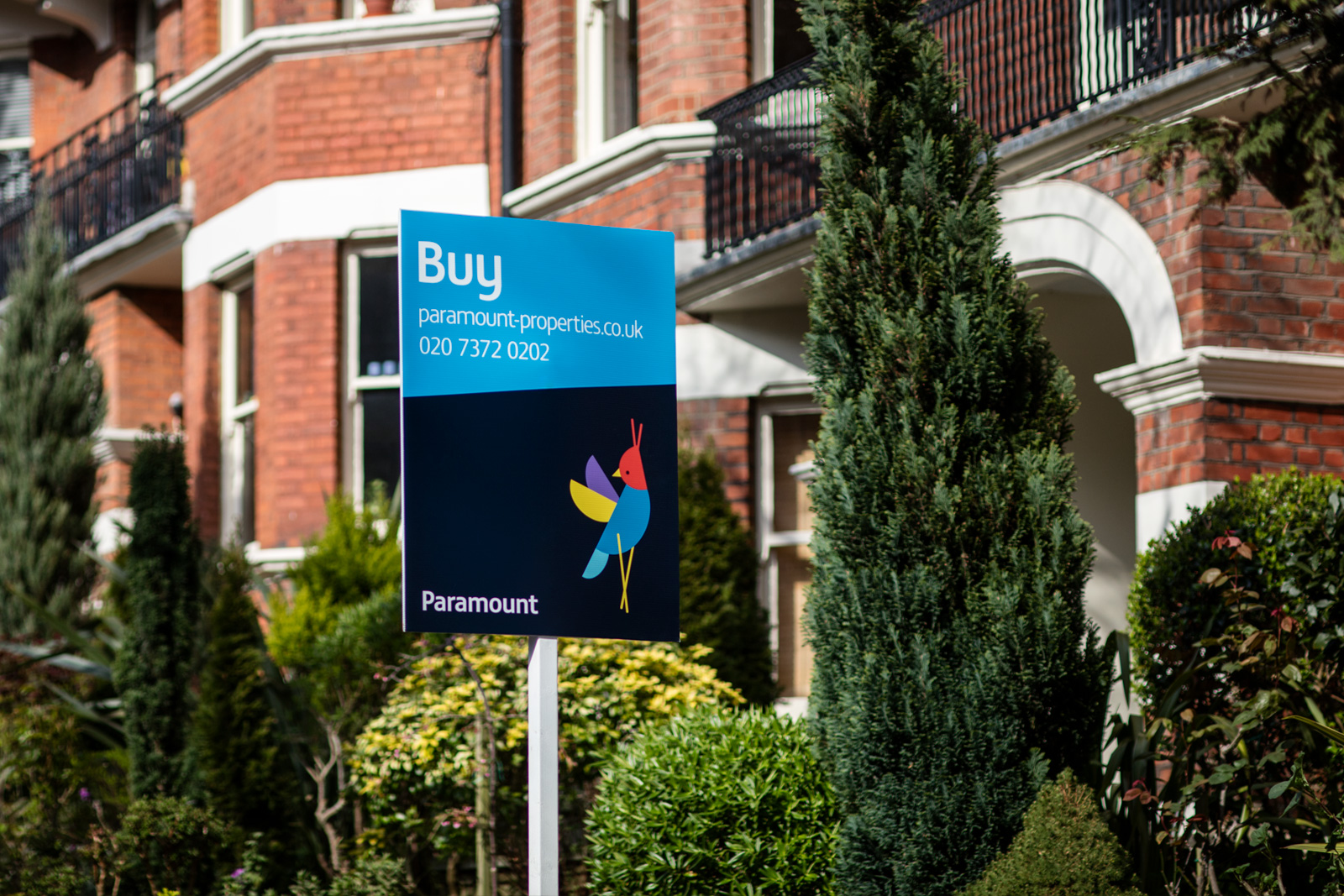 Budget 2017 Cuts Stamp Duty for First Time Buyers
