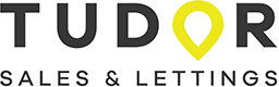 Tudor Sales & Lettings logo