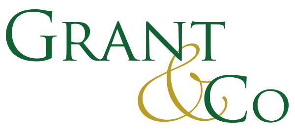 Grant  & Co | The Country House, Rural & Equestrian Agent