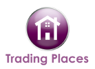Trading Places logo