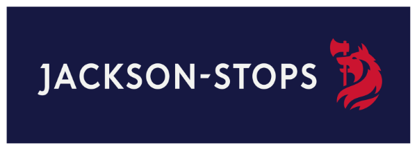Jackson Stops Reigate Office Details