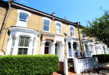 Property market fluctuations fail to knock landlord positivity