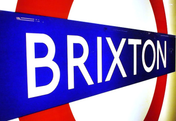 What's on in Brixton
