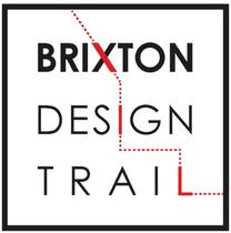 Art at heart of bid to boost Brixton's economy
