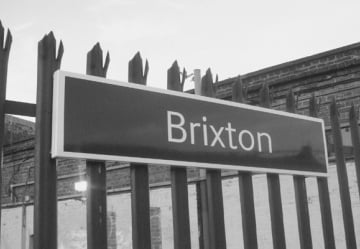 Our guide to Brixton