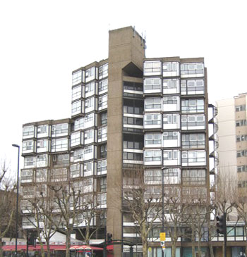 Lambeth residents face 1.99% council tax rise