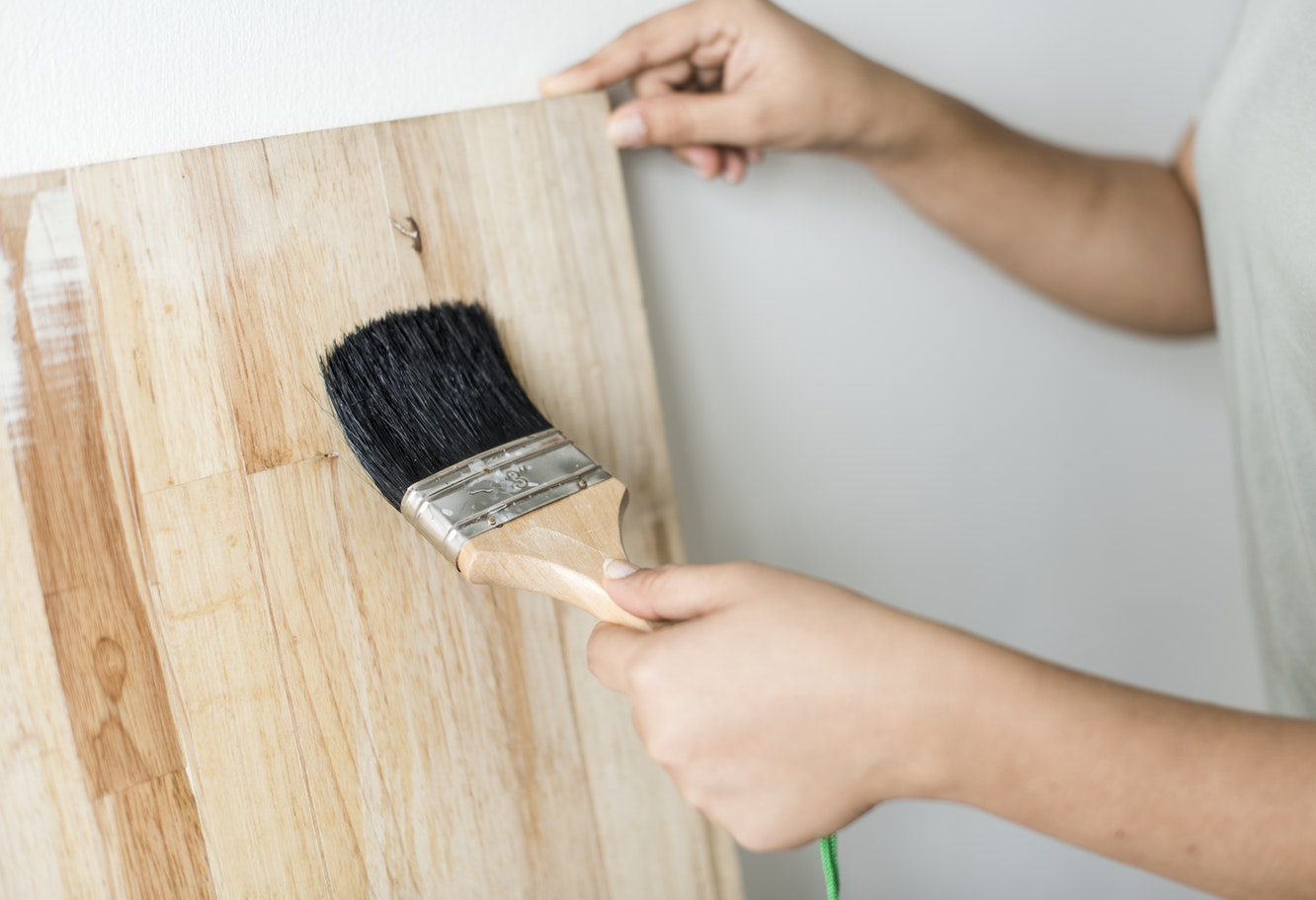 The Great Spring Clean: Home Improvements To Help You Sell This Spring