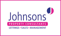 Johnsons Property Consultants logo