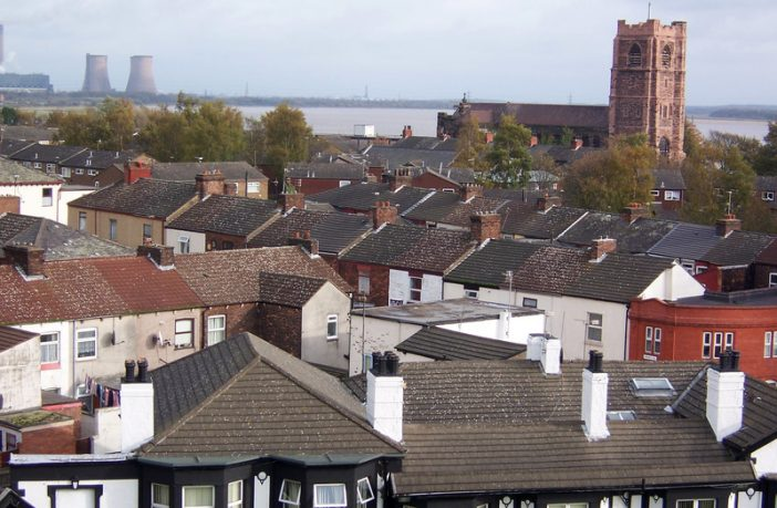 What Has Happened to the Runcorn Property Market Since the Last