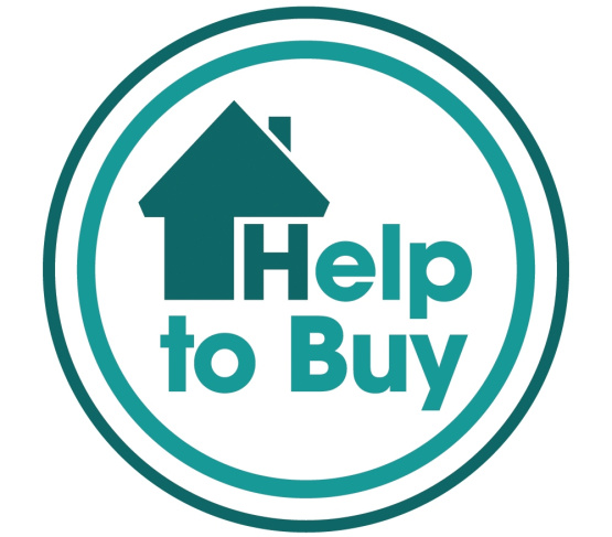 Help-to-Buy ISA schemes