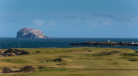 East Lothian and the Perfect Harmony of Coastal Living