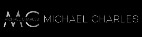 Michael Charles Lettings logo