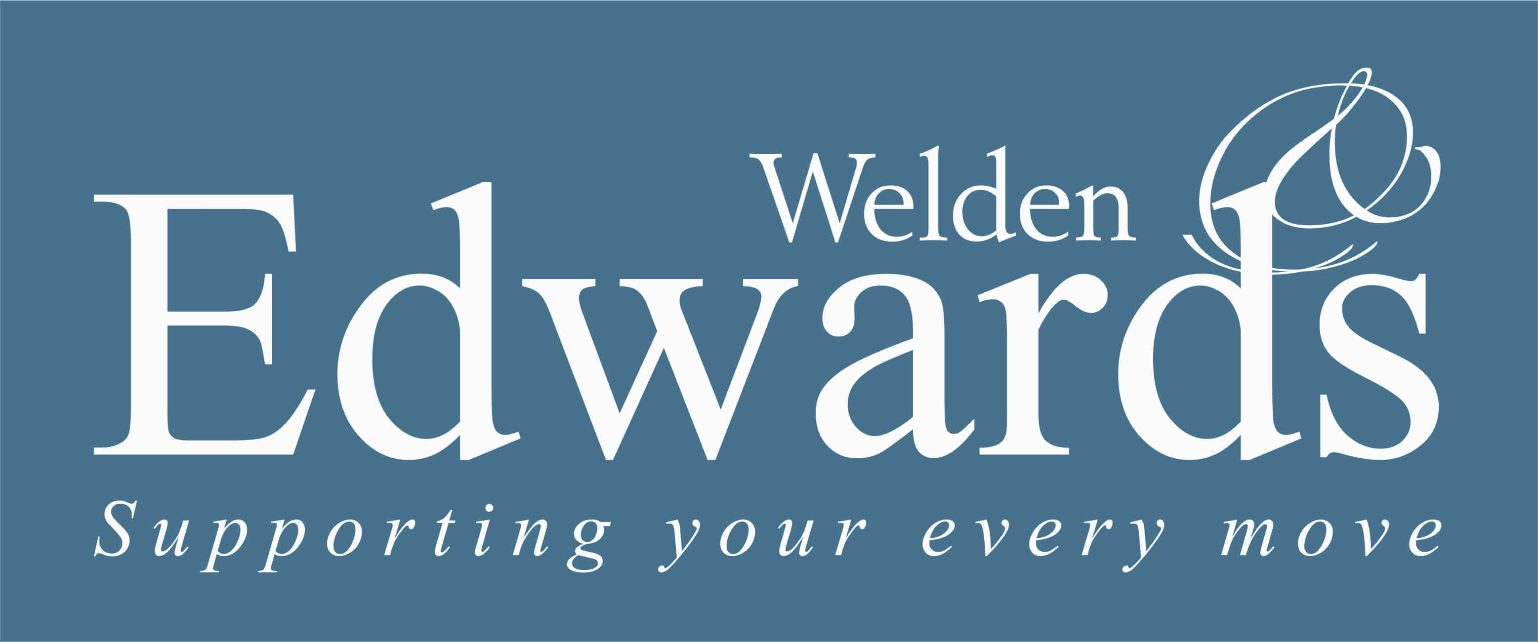 Welden & Edwards