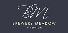 Brewery Meadow New Homes Development logo