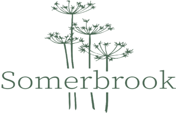 Take the stress out of moving with Smooth Move at Somerbrook