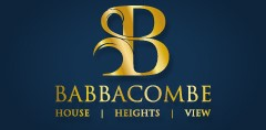 Babbacombe Heights New Homes Development logo