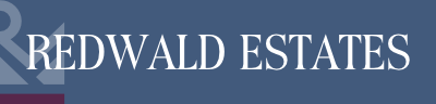 Redwald Estates logo